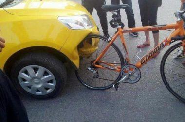 Mit kell tudni a kárrendezésről, ha közlekedési baleset ér bennünket VI. rész