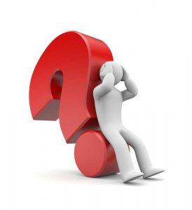 külföldi baleset kérdései mit fedez az egészségbiztosítási kártya?