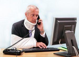 A személyi sérüléssel járó baleseti kártérítési igények összeállítása komoly szakértelmet igényel. Magasabb kártérítést kaphat, hívja irodánkat!