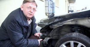 Külföldön elszenvedett káresemény esetén, a külföldi biztosítók - a magyar biztosítók kártérítési gyakorlatával ellentétben -akár háromszoros kártérítést is fizethetnek.