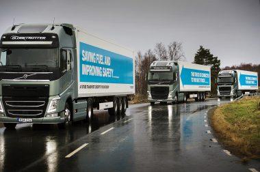 A kárrendezés számára is új utakat nyit az önvezető autó technológiája