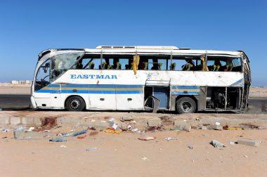 Utazási irodák felelőssége személyi sérüléses baleset kárrendezésében
