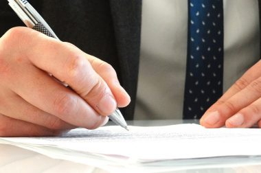 Kártérítési ügyvéd sikerdíjért