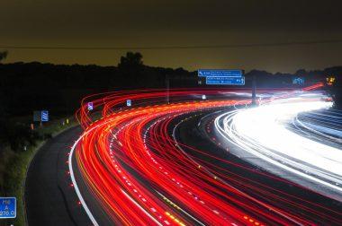 Autópályás balesetek és kárrendezés