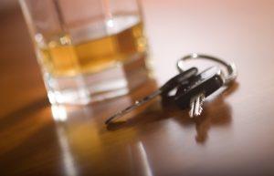 Ha ittas asofőr, a biztosító utólag kifizetteti a baleseti kártérítés összegét.