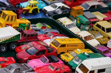A gépjármű-átírás szabályai2017-2018