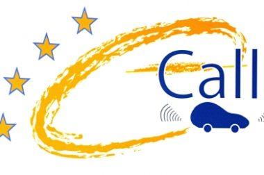 Kötelezővé tette az EU az eCall automata segélyhívó beépítését