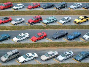 Az autózás költségei az indokolatlanul beszedett adók miatt is egyre magasabbak