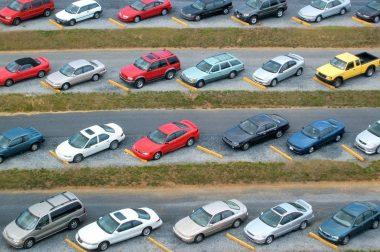Baleseti adó és az autózás költségei
