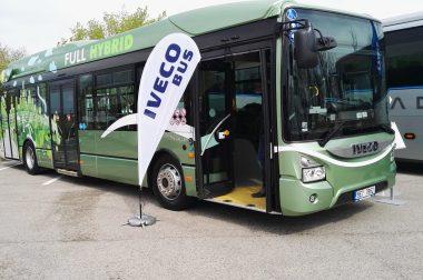 BUSEXPO 2017- miben segítjük a buszos vállalkozásokat?