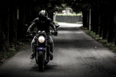 Motoros biztosítás, motoros balesetek kártérítése