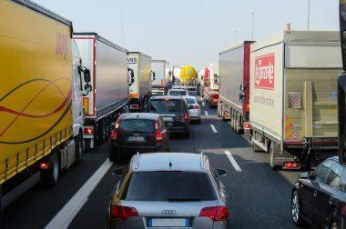 Kik a legtöbb személyi sérüléses közlekedési baleset okozói?