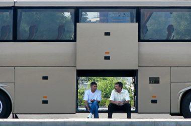 Miért nőtt háromszorosára az autóbuszok kötelező biztosítása?