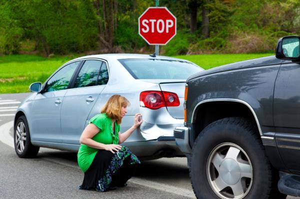 Mit kell tudni a kárrendezésről, ha közlekedési baleset ér bennünket? -cikksorozat- bevezető rész