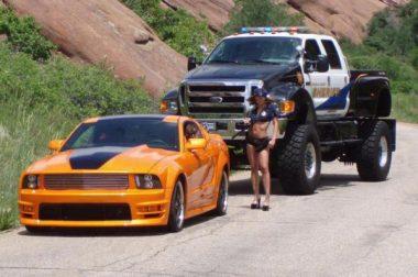 Mit kell tudni a kárrendezésről, ha közlekedési baleset ér bennünket III. rész