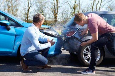 Mit kell tudni a kárrendezésről, ha közlekedési baleset ér bennünket II. rész