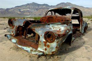 Csak akkor lehetne avultatni, ha a javítás után valóban többet érne a jármű.