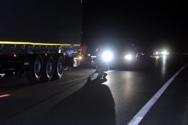 Rezesová-per – Éjszaka helyszíni bizonyítást tartott a bíróság
