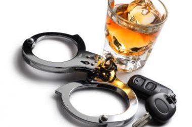 Megtagadható a kártérítés, ha egy kortyot is ivott a sofőr
