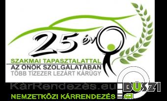 logo-340x207