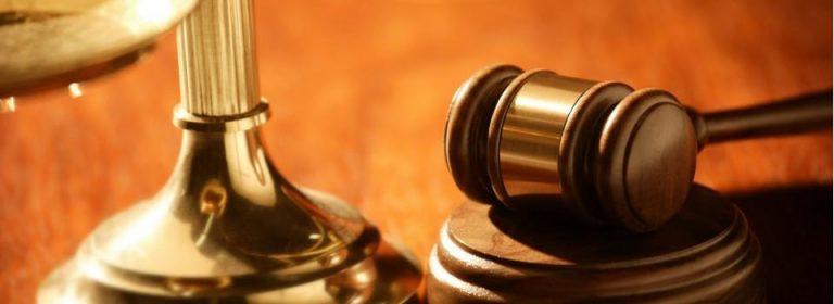 Miért van szükség a gépjármű kárrendezés törvényi (Bit. tv.) szabályozására? II. fejezet
