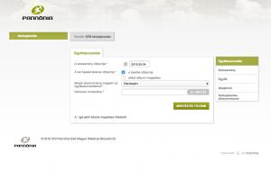 A CIG Pannónia kárbejelentés a biztosítónál online megindítható, de az aláírt lapokat kinyomtatva is el kell juttatni az irodába.