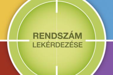 Lekérdezhetőek a kilométeróra állások – Autoszkóp alkalmazás