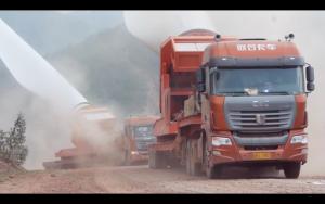 Kinek a dolga a kártérítés, ha fuvarozás közben egy teherautó letarolja a kerítést? A fuvarozó felelősségbiztosítása biztosan nem, az nem erre vonatkozik.