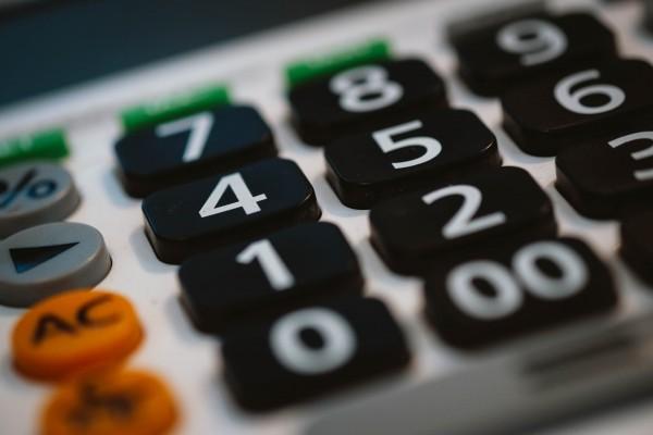 Biztosítási kalkulátorok