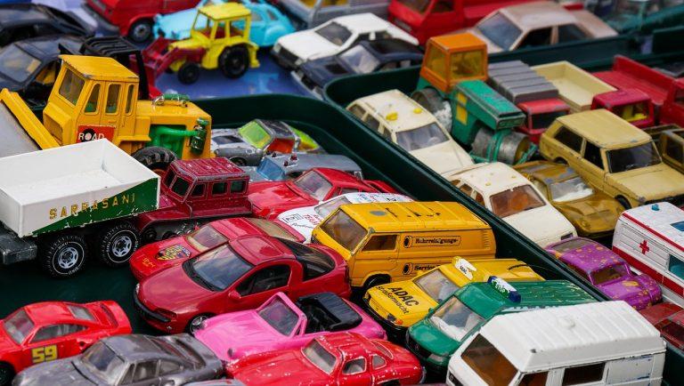 A gépjármű-átírás szabályai 2021