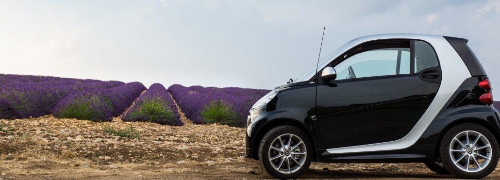 a fedezetlenségi díj a legkisebb autóra is legalább napi 340 forint