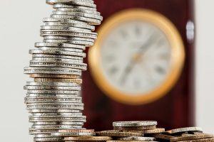 A késve kifizetett kártérítés után a biztosítónak késedelmi kamatot kell fizetnie