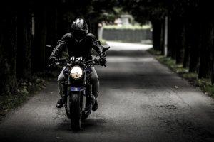 A legtöbb motoros biztosítás elég drága és sok kizárást is tartalmaz