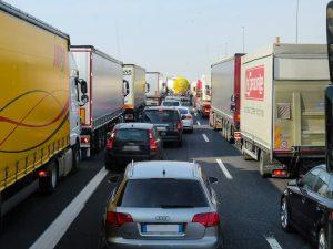 Az ittas vezetés még mindig gyakori ok nagyon sok személyesi sérüléses közlekedési baleset esetén.
