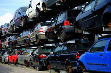 Garancia használt autóra